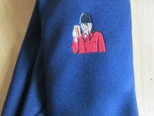 Joshua Tetley / Tetleys Brewery Huntsman with Red Jacket Tie by Guttenberg