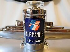 Vintage JEAN PATOU NORMANDIE 15 ml Perfume / Parfum, Sealed Ltd Ed. No. 907