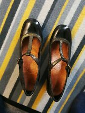 CHIE MIHARA  shoes   size 38 uk size 5