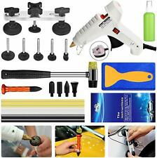 PDR 23 PCS Car Repair Kit Paintless Dent Repair Brige Puller Tools PDR Kits