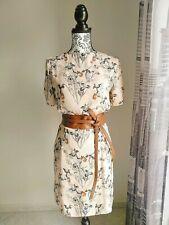 Vestiti da donna Zara in cotone | Acquisti Online su eBay