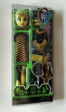 MONSTER HIGH Create A Monster - INSECT - 2011 Rare NEW mint in BOX