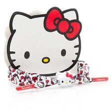 NEW Rastaclat Classic Sanrio Bracelet Hello Kitty (without box)