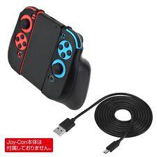 New Detachable Charging Bracket Gamepad for Nintendo Switch Joy-con TV & Desktop