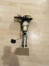 FUEL PUMP SUBARU FORESTER SG9 IMPREZA GD FUEL PUMP 2.5  WRX  42021SA040
