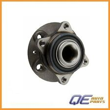 Front Volvo S60 S80 V70 XC70 Axle Bearing and Hub Assembly KMM 274298E