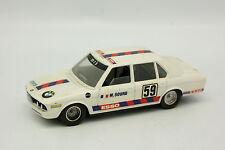 Solido SB 1/43 - BMW 530 E18 Sordo