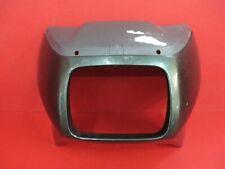 HONDA XL600V Transalp PD06 Scheinwerfermaske Verkleidung Kanzel gebraucht