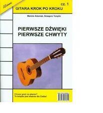 Polish Leisure and Lifestyle Books