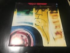 "U2 - SPANISH 7"" SINGLE SPAIN ISLAND 91 - MYSTERIOUS WAYS"