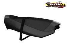 SKI-DOO 2-up SEAT REV-XP, REV-XR, REV-XU Tundra, REV-XM, REV-XS 860201314