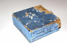 Dinky Toys Pre War Singapore Flying Boat Blue Empty Box Only # 60H !!