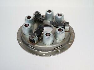 Clutch Pressure Plate Fits Fiat 600 600D & 600 Multipla Schneider Brand  47085