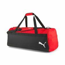 Puma Duffle Bag Professional Training Sports Gym TRAVEL  Duffel HoldallBAG