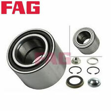 Rear Wheel Bearing Kit - RS 2.0, ST150, ST170, Ford Fusion Estate, Focus, Fiesta