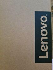Lenovo V145 15.6 inch (8GB, AMD A6 Dual-Core, 2.6GHz, 256GB) Laptop - Black - …