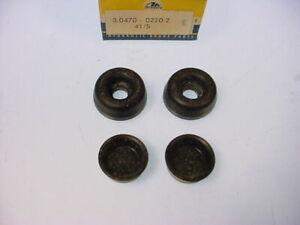 Volvo 544 1959 1960 1961 New Rear Wheel Cylinder Repair Kits  0470-0220 *