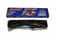 AIRPRESS Windabweiser für Schiebedach für Ford Sierra & Scorpio