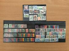 Briefmaken Finnland -Steckkarten