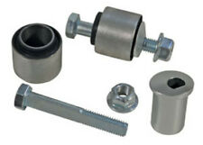 Alignment Camber Bushing Kit-RWD Specialty Products 28850