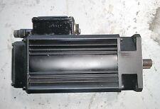 BAUMULLER SERVO MOTOR    DSG 71-S