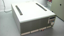 Amrel PD20-30 Prorammable  DC Power Supply. #TQ154