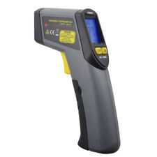 NDI NDIKC180A Infrared Thermometer with Digital Display