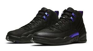Jordan 12 Retro 'Dark Concord' CT8013-005 | Size 13 *NEW*