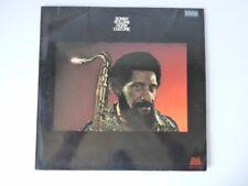 Disque Vinyle 33T Sonny ROLLINS Horn Culture 1973 (11181)