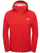 The North Face M DIAD JACKET, Pompeian Red, Size XL RRP £179.99