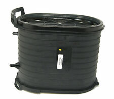 ACDelco A2991C Air Filter