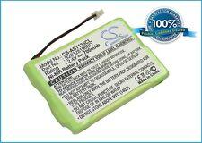 2.4V battery for Ascom 20328196BD, Office 135pro, Ascotel Office 135, DeTeWe Aas
