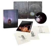 ANIME-YURIY NORSHTEYN WORKS [2K RESTORED VER.]-JAPAN Blu-ray Ltd/Ed O23 Japan