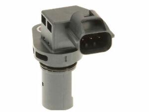 For 2008-2015 Smart Fortwo Crank Position Sensor 42841XJ 2009 2013 2012 2010