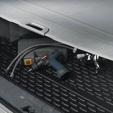 Genuine OEM 2006-2008 Honda Pilot Pull Out Cargo Cover (Gray)