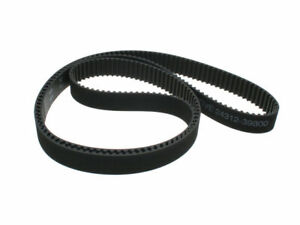 Timing Belt For 2003-2006 Kia Sorento 2004 2005 F537ZQ