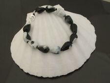 Dyeing Beaded Fine Bracelets