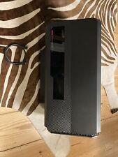 HP Omen Accelerator GA1-1000ng Thunderbolt 3 Ext. Grafikkarten Gehäuse eGPU OVP