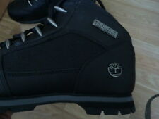 Timberland Men's Hommes Boots