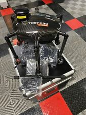 Brand New Yuneec H920 Tornado Drone only for your crashed or damaged H920