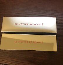 Le Metier de Beaute Limited Eye Colour-Day Eternal -Brand New