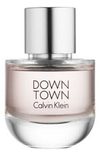 CALVIN KLEIN DOWNTOWN edp (w) 30ml