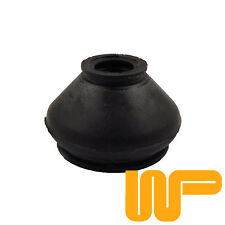 Classic Mini Track Rod End Rubber Dust Cover Boot 7H3762