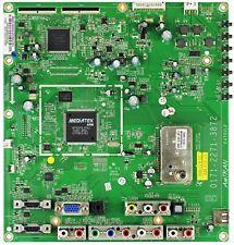 Vizio 3647-0432-0395 (0171-2271-3872) Main Board for E470VLE