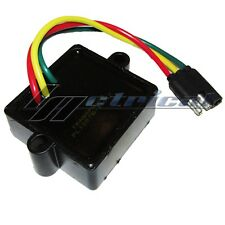 VOLTAGE REGULATOR RECTIFIER FOR POLARIS 550 SHIFT 600 RMK 700 XC 800XC WIDETRACK