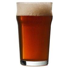Wine Pint/Beer Glasses Glasses/Steins/Mugs Barware