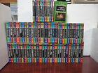 Biblioteca Grandes Exitos Novelas de Cine,Completa 75 Libros,Orbis 1986