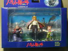Howl's image collection Howl Sophie Markl /Howl's moving castle Studio Ghibli