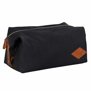 Waxed Canvas Bag by Gentlemen's Hardware