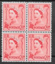Elizabeth II (1952-Now) XF/S (Extremely Fine/Superb) Channel Islander Regional Stamp Issues